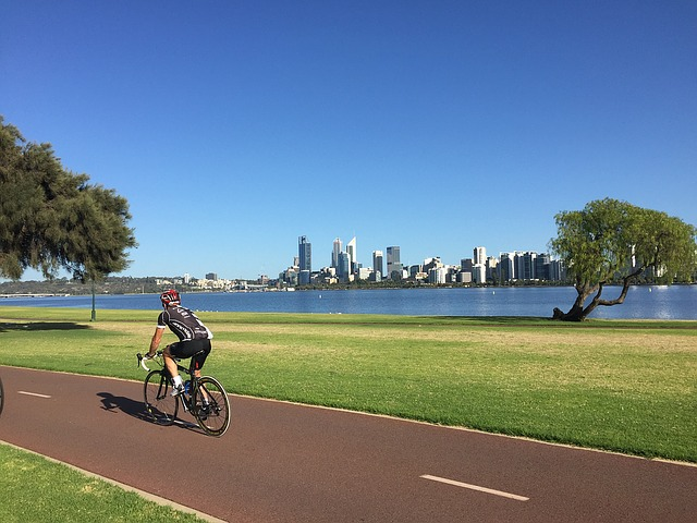 What We Like About Perth